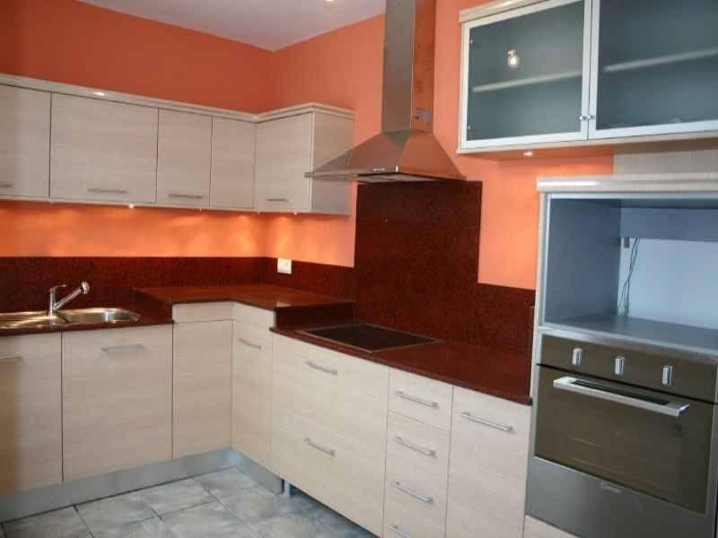 apartment en teulada · centro-teulada 166000€