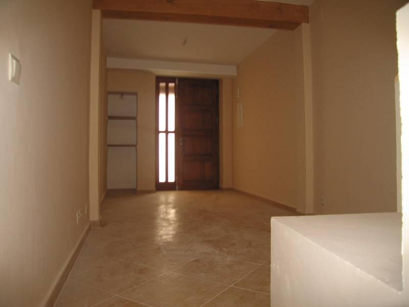 Casa De Pueblo · Benitachell · Centro 120.000€