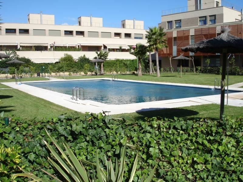 apartment en san-juan-playa · san-juan-playa 290000€