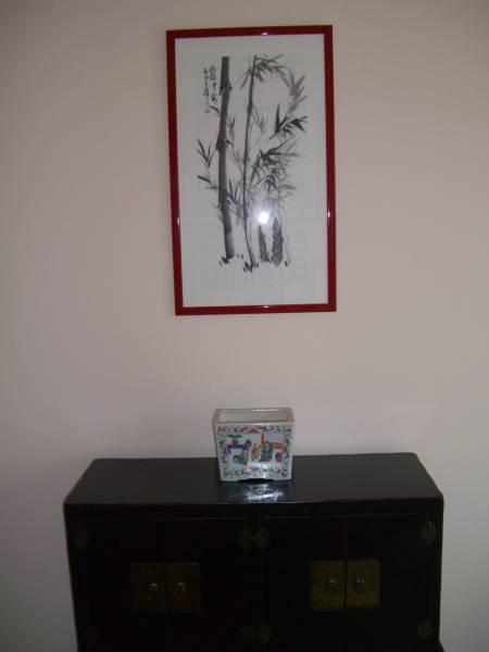 Apartment · Benissa Costa · La Fustera 275.000€