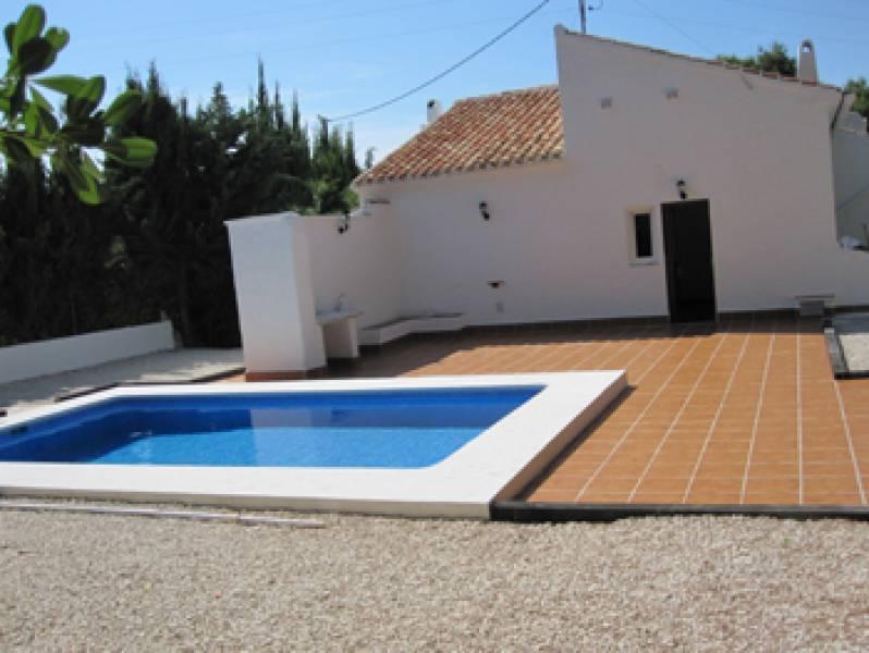 villa en javea-xabia · cap-marti 310000€
