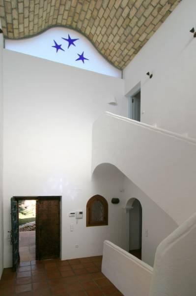 Villa · Moraira · Portet 895.000€