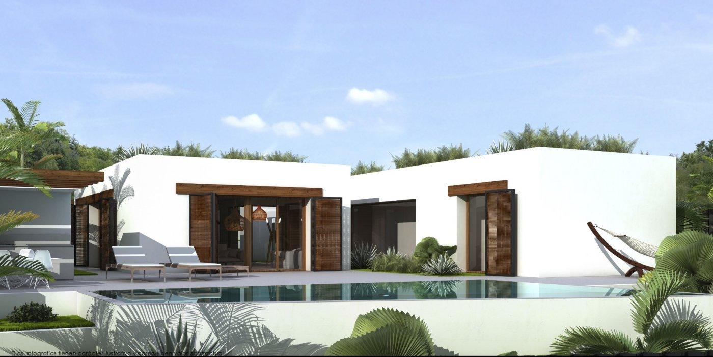 villa en moraira · sol-park 875000€