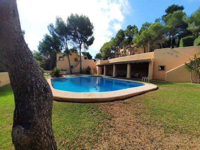 apartment en moraira · pinar-del-abogat 199975.49019608€