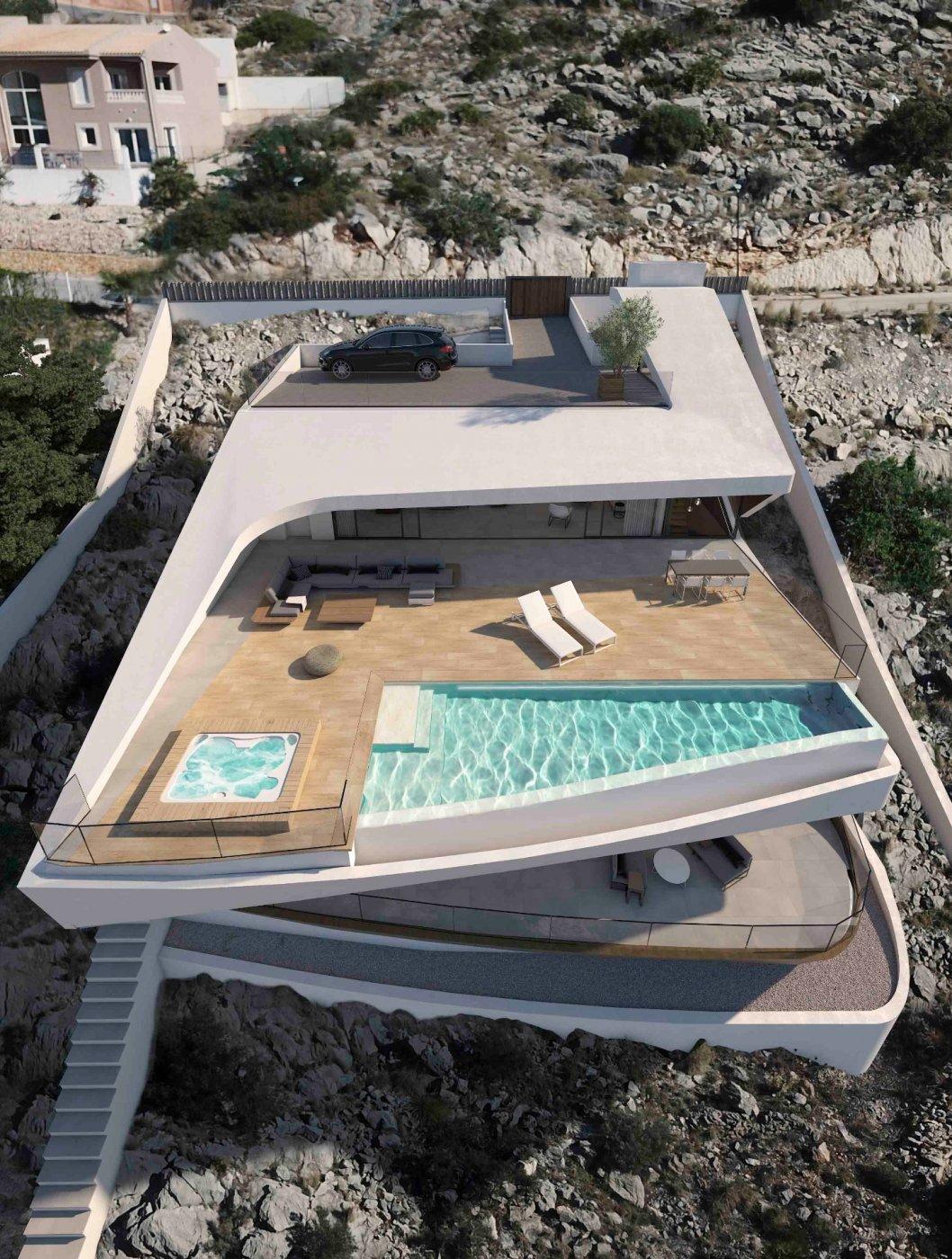 villa-de-lujo en altea · altea 1650000€