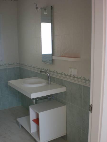 Villa · Calpe · Urbanizaciones 710.000€