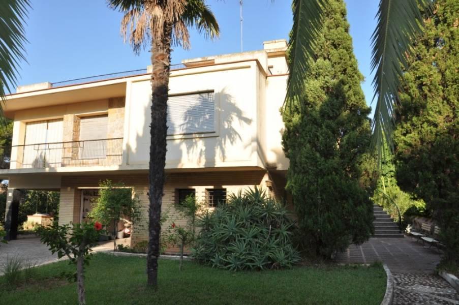 villa en denia · las-rotas 2350000€