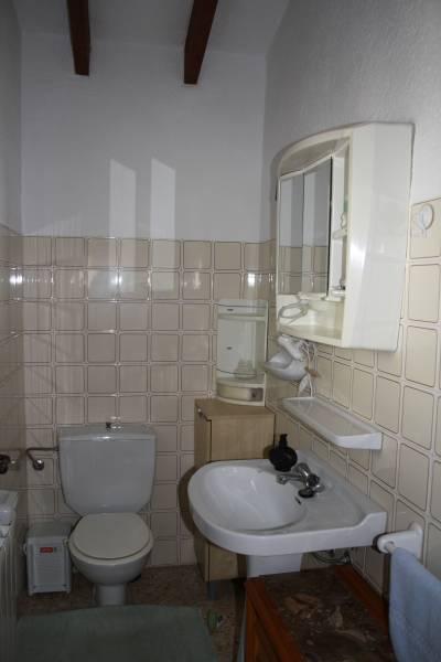 Villa · Moraira · Tossal Dels Avencs 1.034.000€