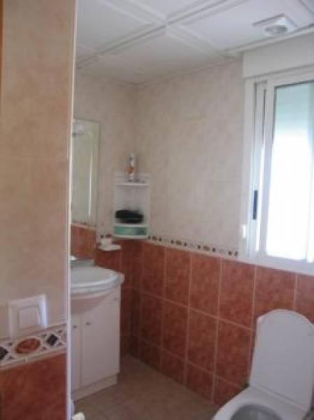 Apartamento · Calpe · Urbanizaciones 200.000€