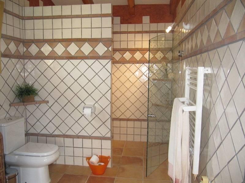 Country Estate · Moraira · Font Santa 290.000€