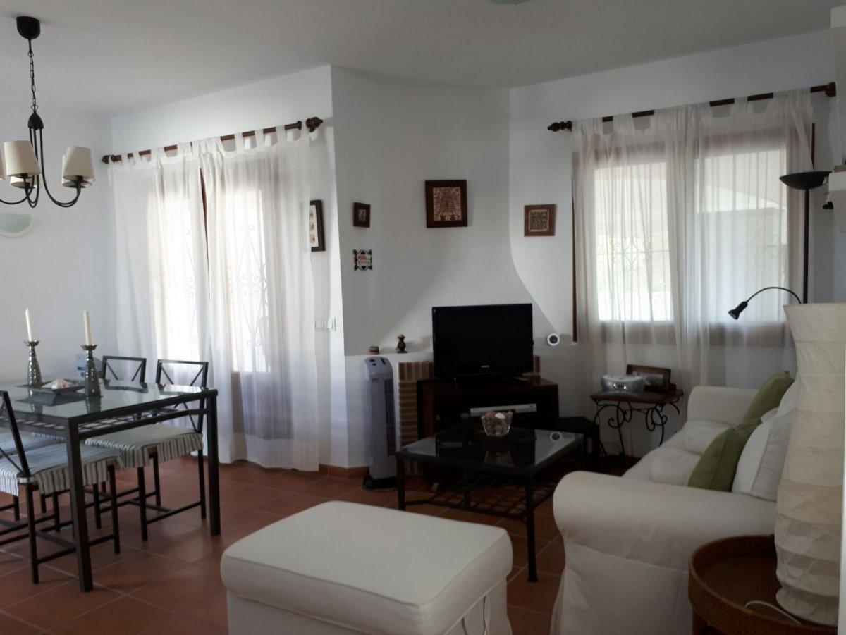villa en moraira · villotel 190000€