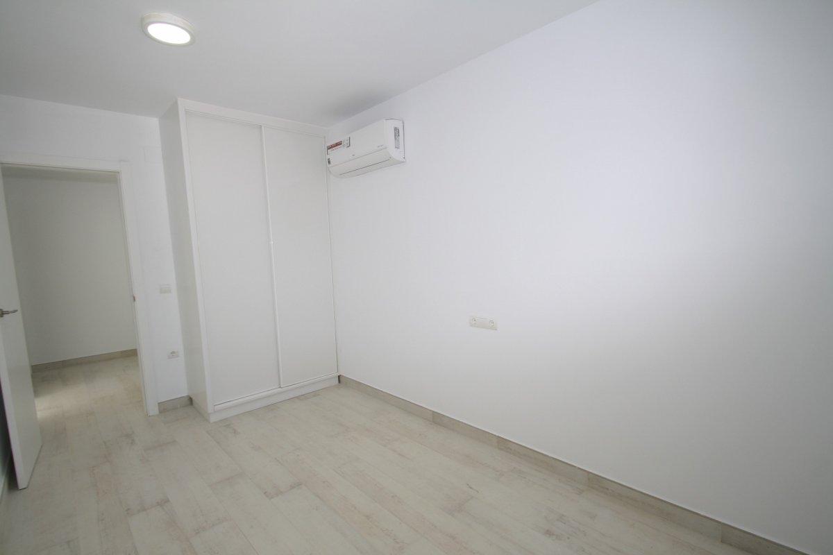 Appartement · Moraira · Playetes 420.000€