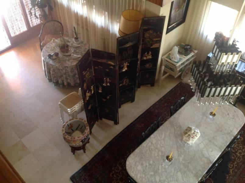 Apartamento · Benidorm · Levante 850.000€