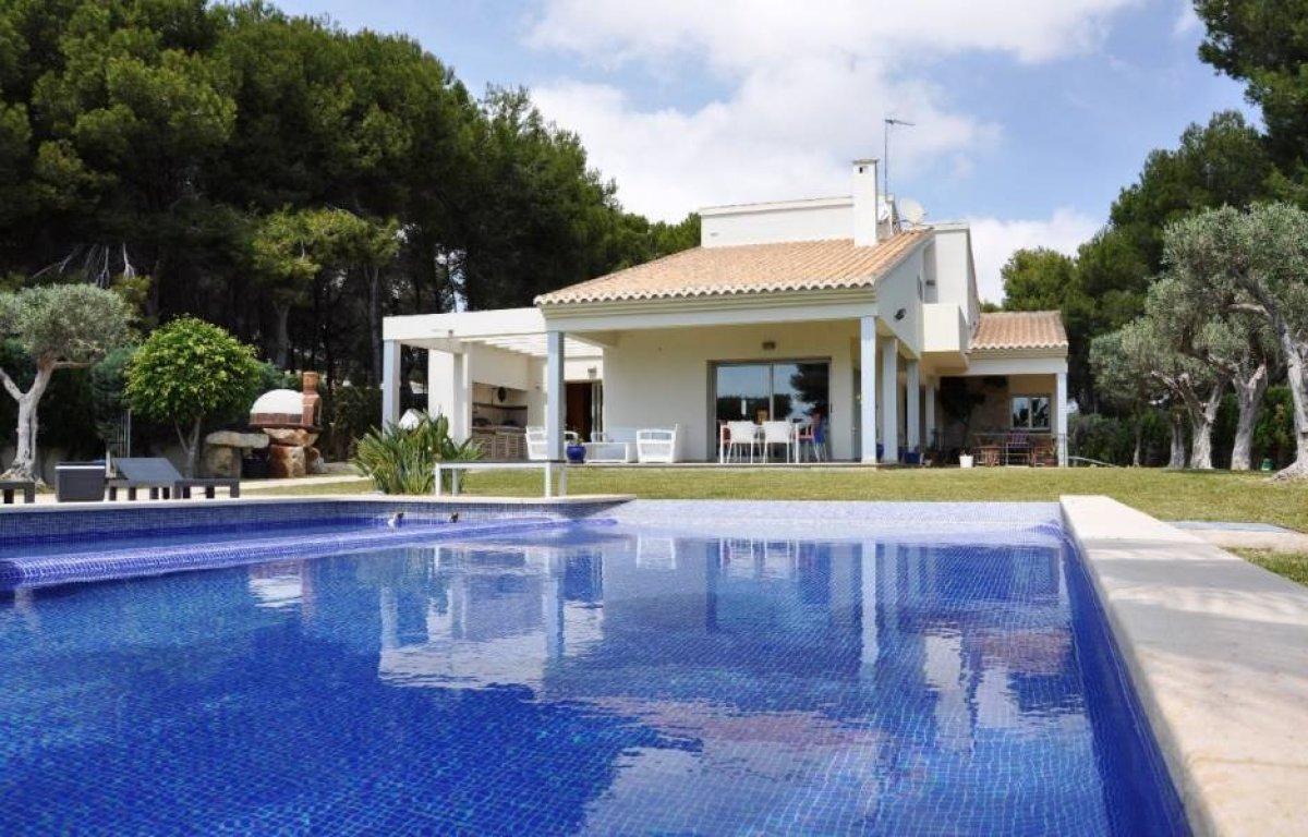 luxury-villa en moraira · cometa 1350000€