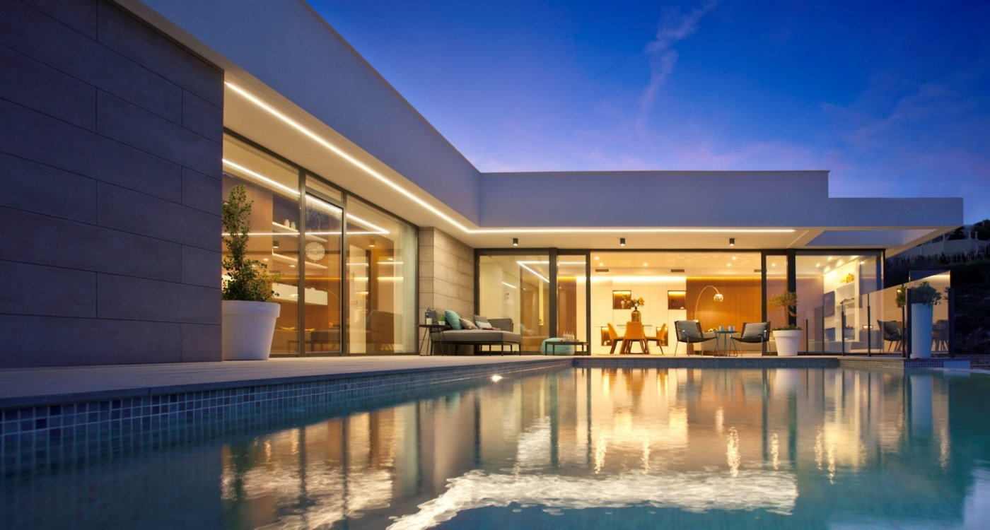 villa-de-luxe en benitachell · cumbres-del-sol 985000€