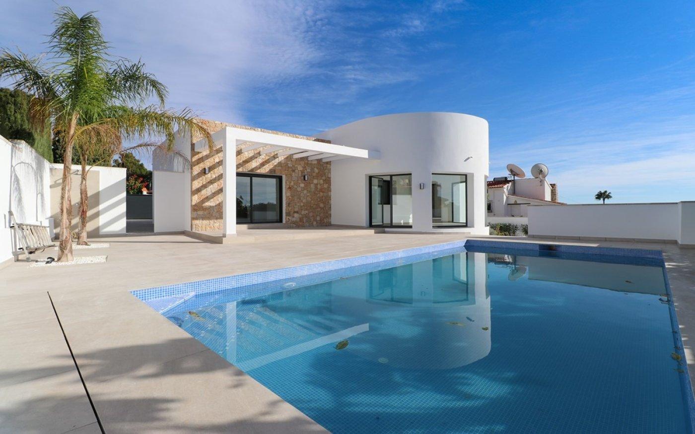 villa en benissa-costa · buenavista 500000€
