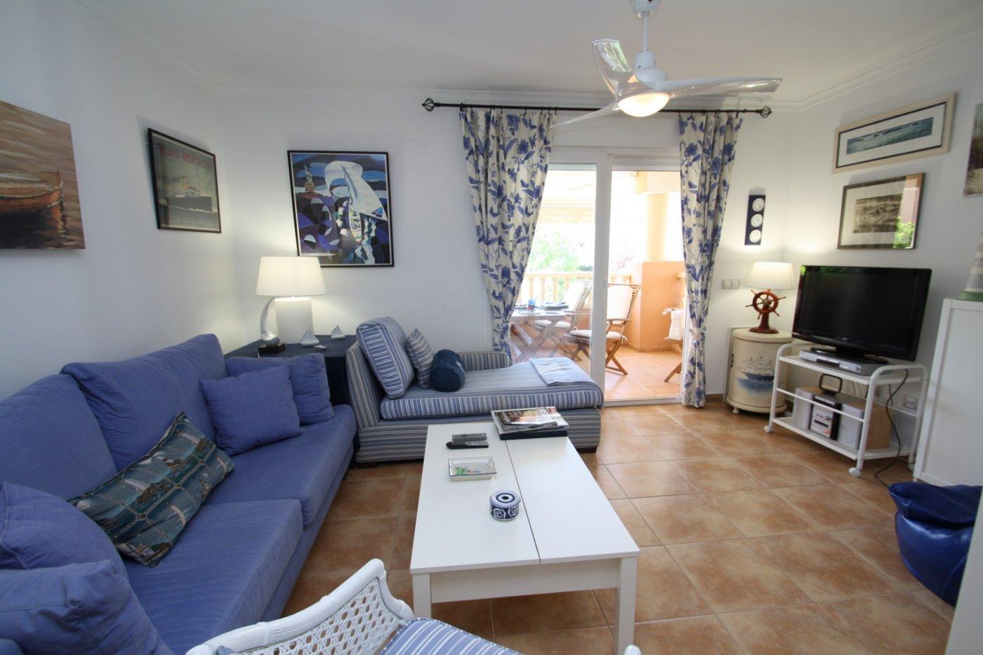 apartamento en javea---xabia · montanar-i 345000€