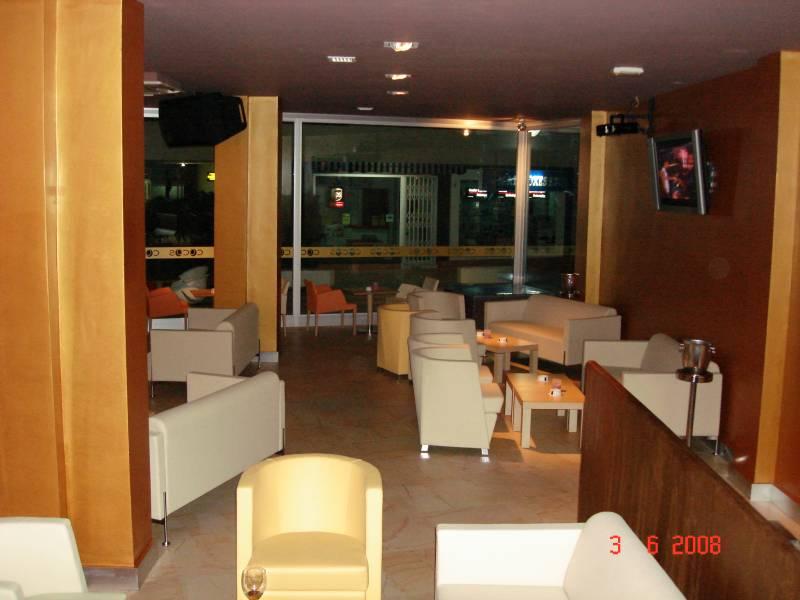 Local Commerciel · Benidorm · Levante 585.000€
