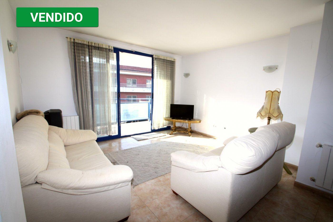appartement en teulada · av-mediterraneo 100000€
