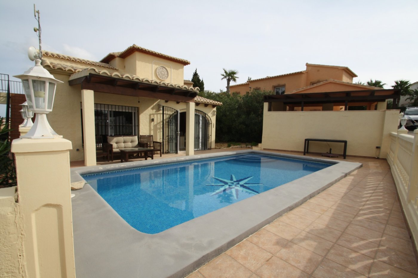 villa en benitachell · cumbre-del-sol 259000€