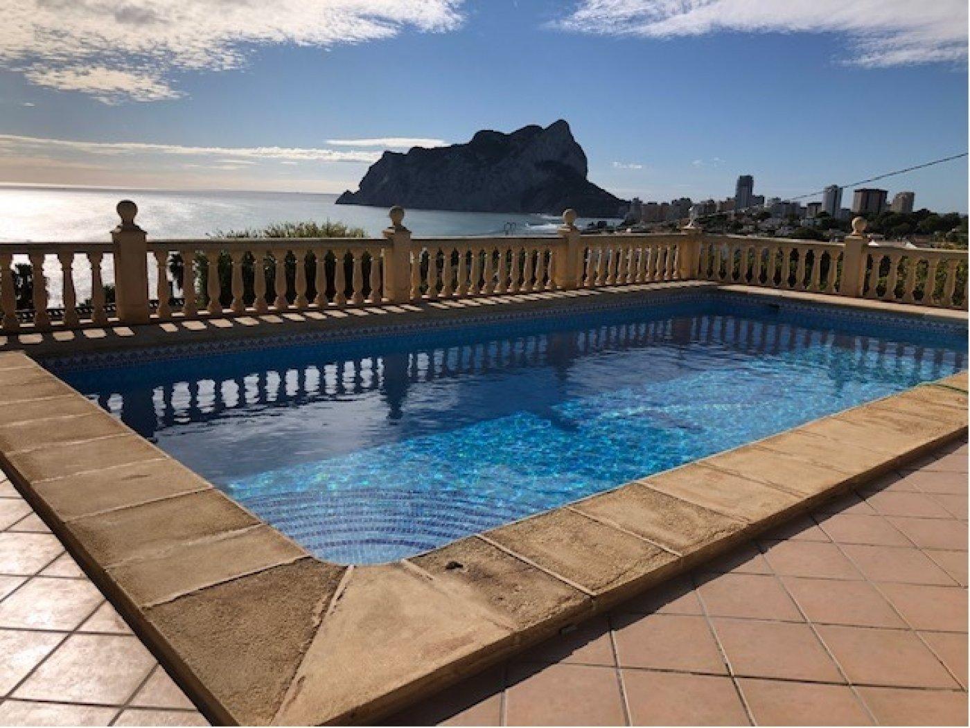 villa en benissa-costa · les-bassetes 725000€