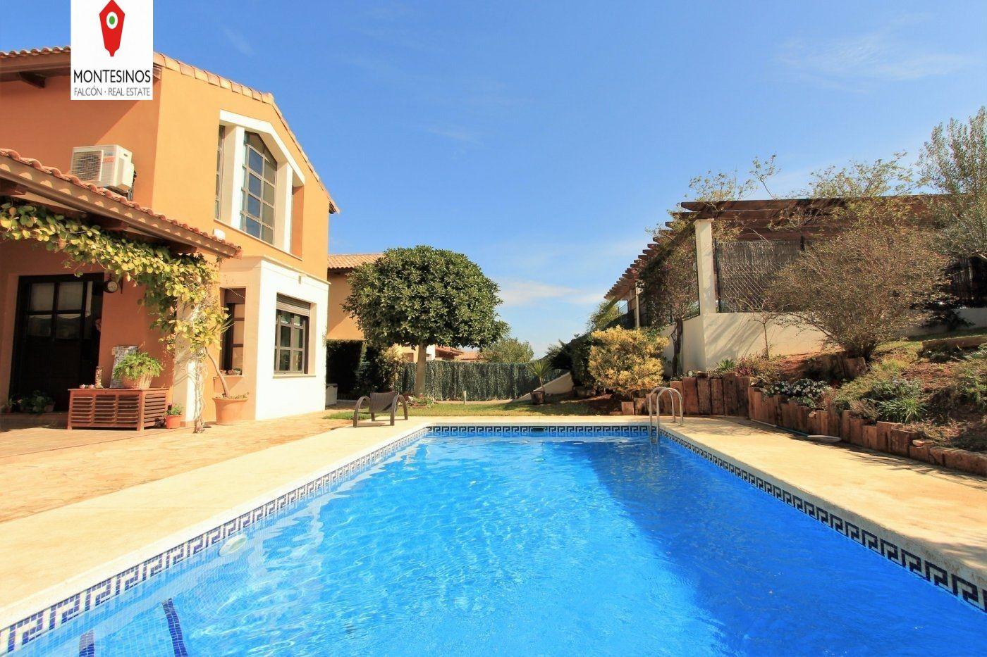 villa en javea---xabia · villes-del-vent 480000€