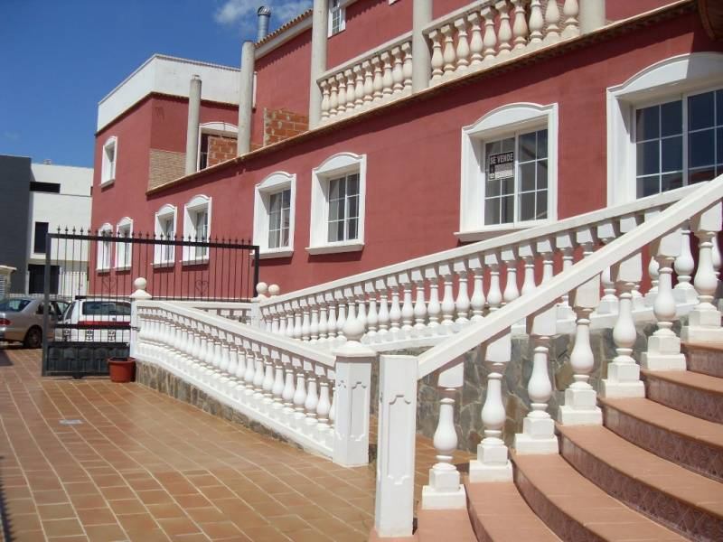 Business for sale in Centro, Favara