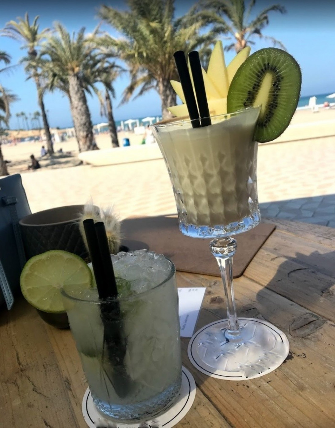geschaftsraum en javea---xabia · playa-del-arenal 175000€