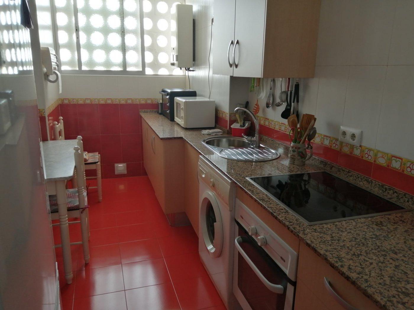 piso en puerto-real · gallinero 79500€