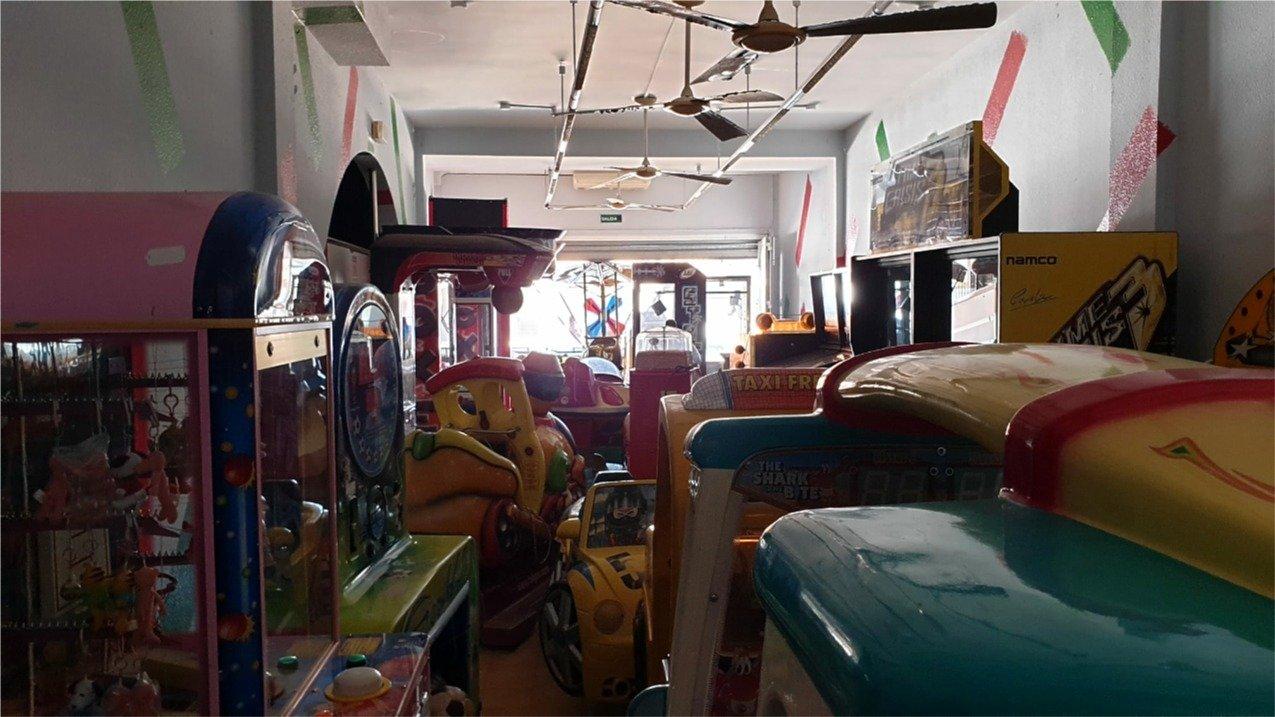 Local comercial en costa de la calma - imagenInmueble9