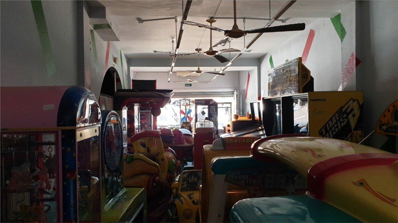 Local comercial en costa de la calma - imagenInmueble11