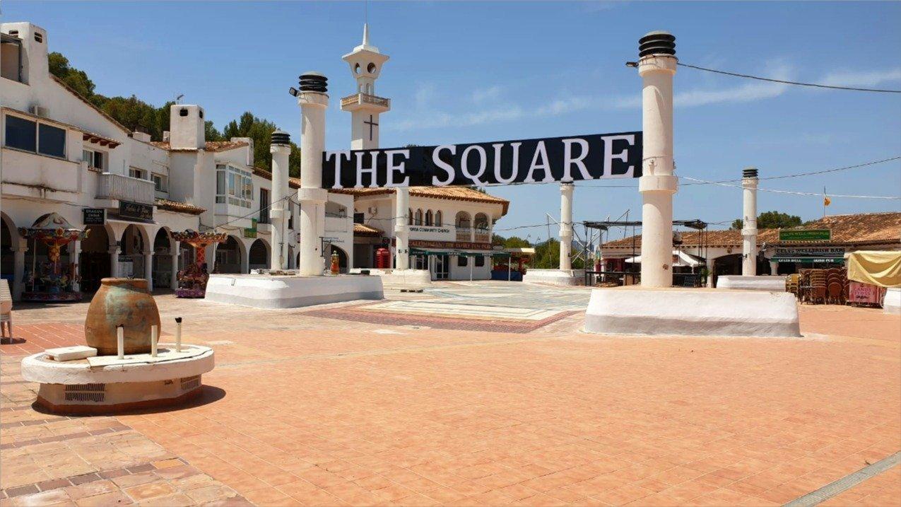 Local comercial en costa de la calma - imagenInmueble13