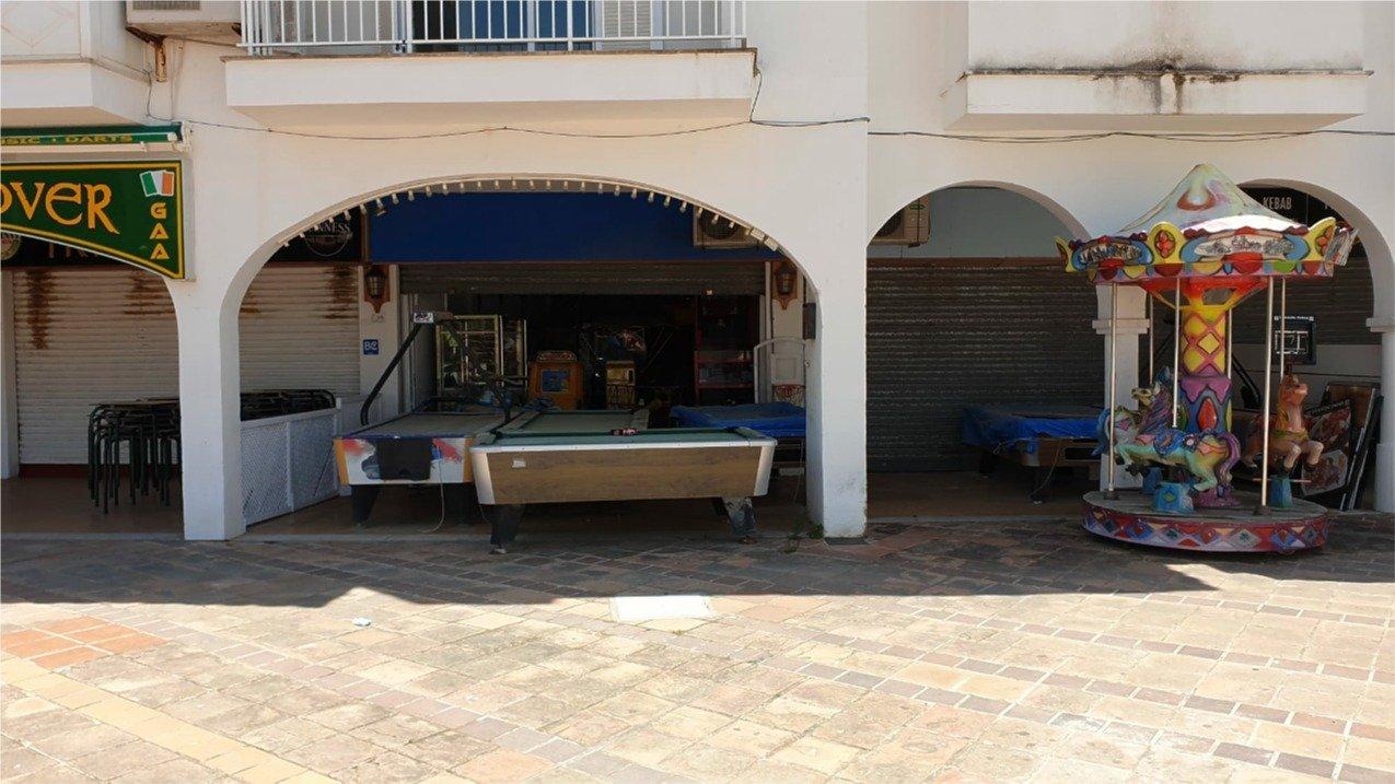 Local comercial en costa de la calma - imagenInmueble2
