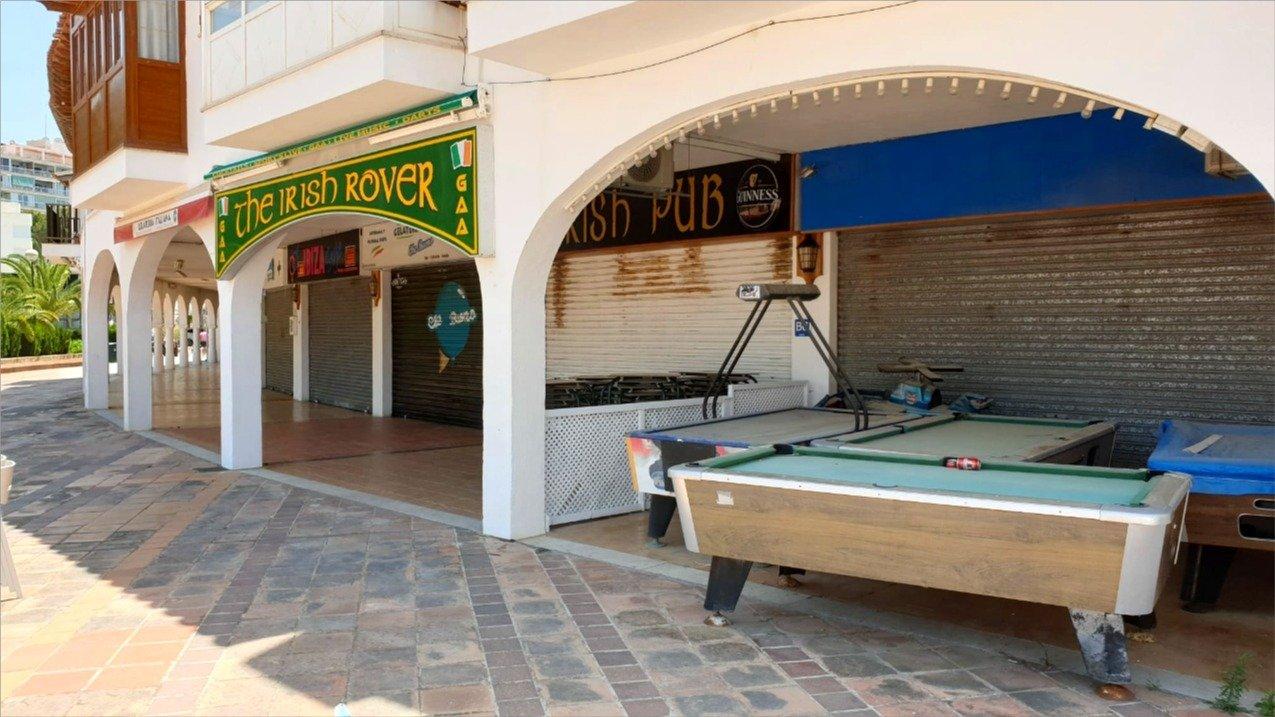 Local comercial en costa de la calma - imagenInmueble3