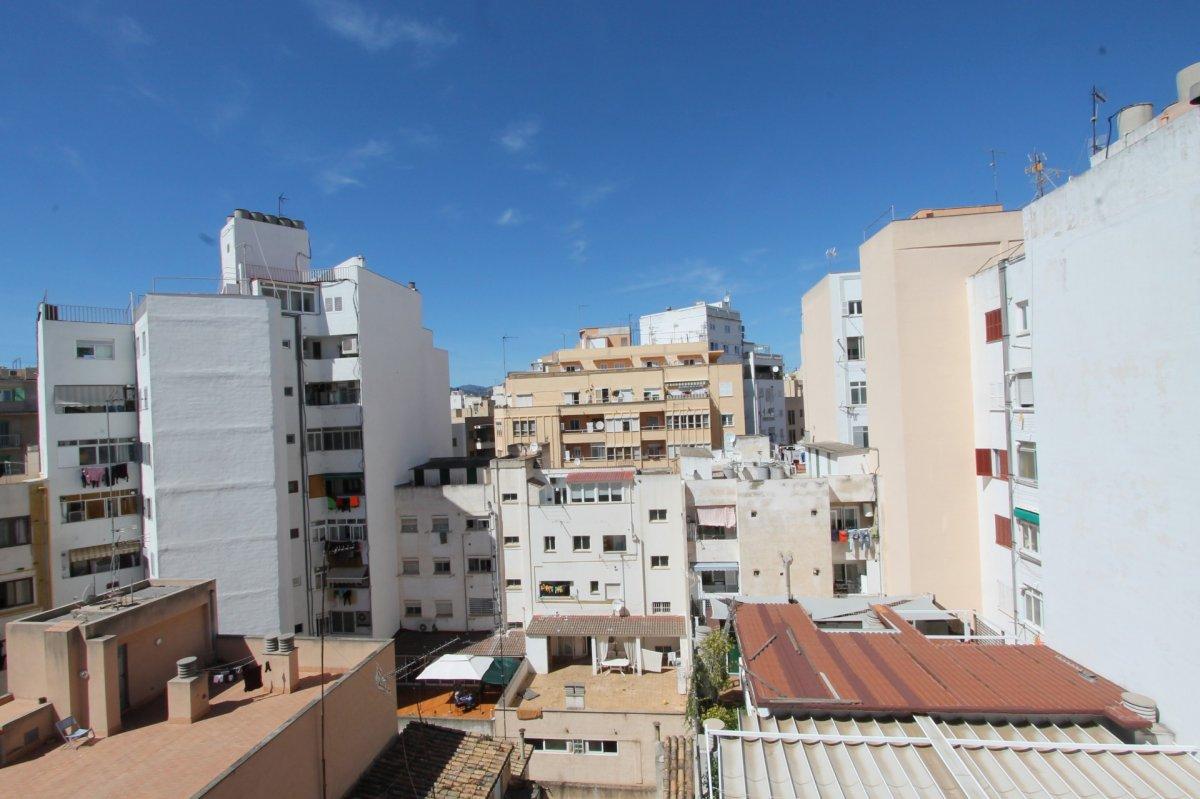 Palma / zona avenida argentina - imagenInmueble12