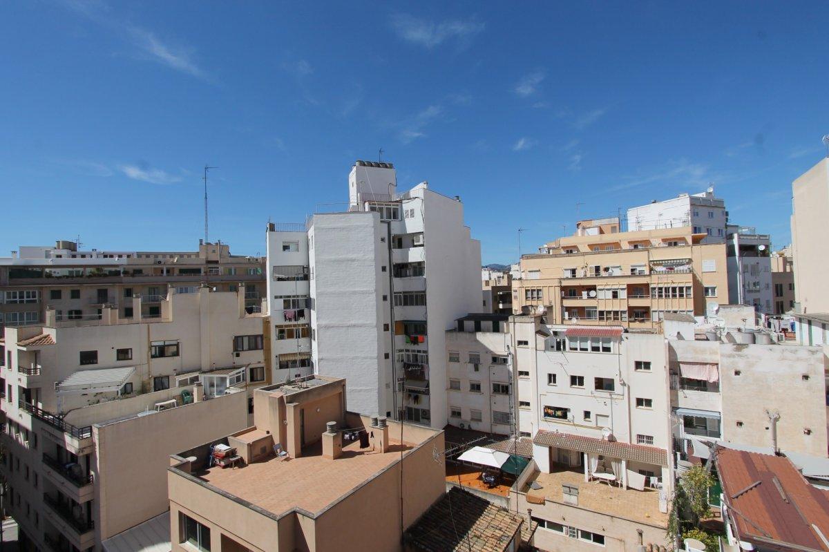 Palma / zona avenida argentina - imagenInmueble13