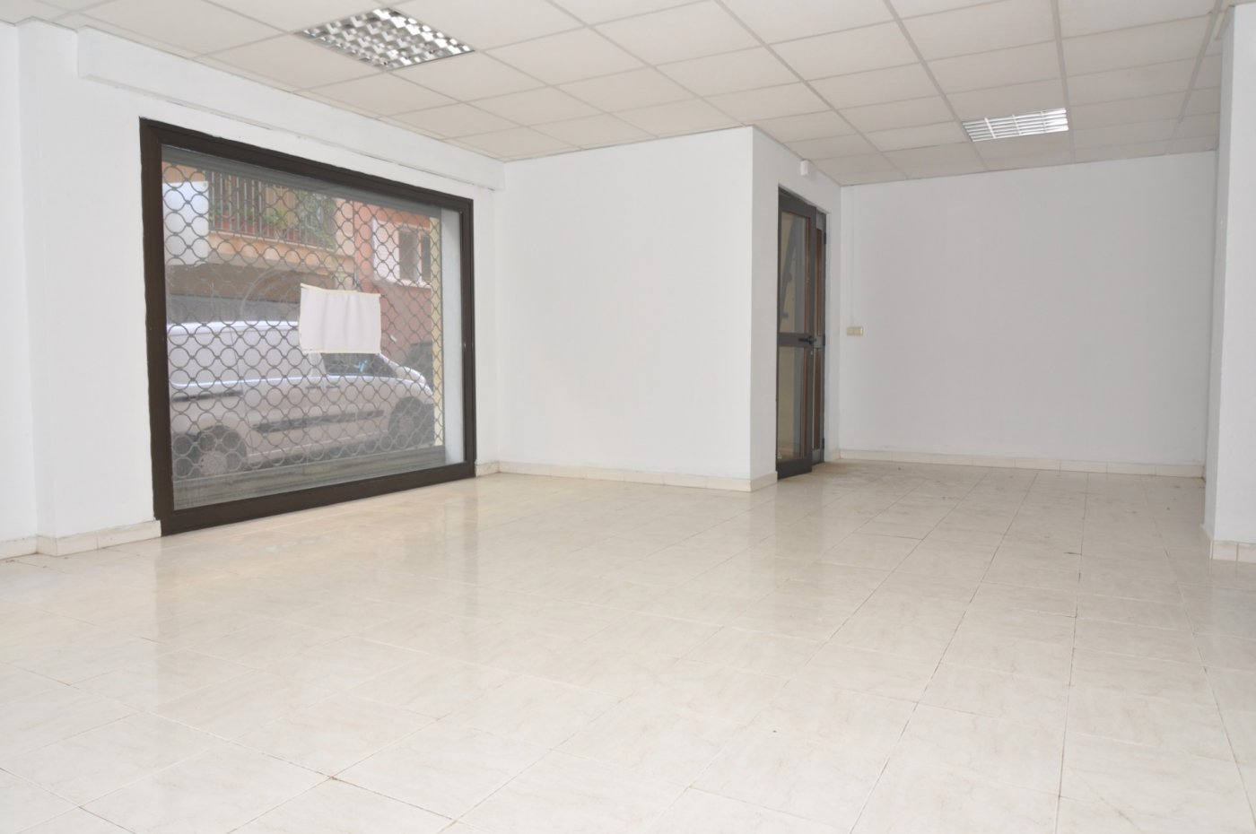 Local comercial-Venta-Andratx-204087