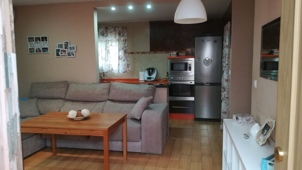 casa en jerez-de-la-frontera · sur 93000€