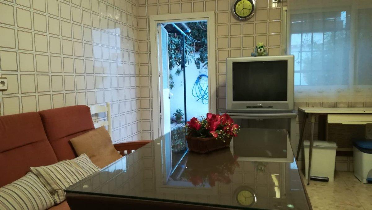 casa en jerez-de-la-frontera · sur 70000€