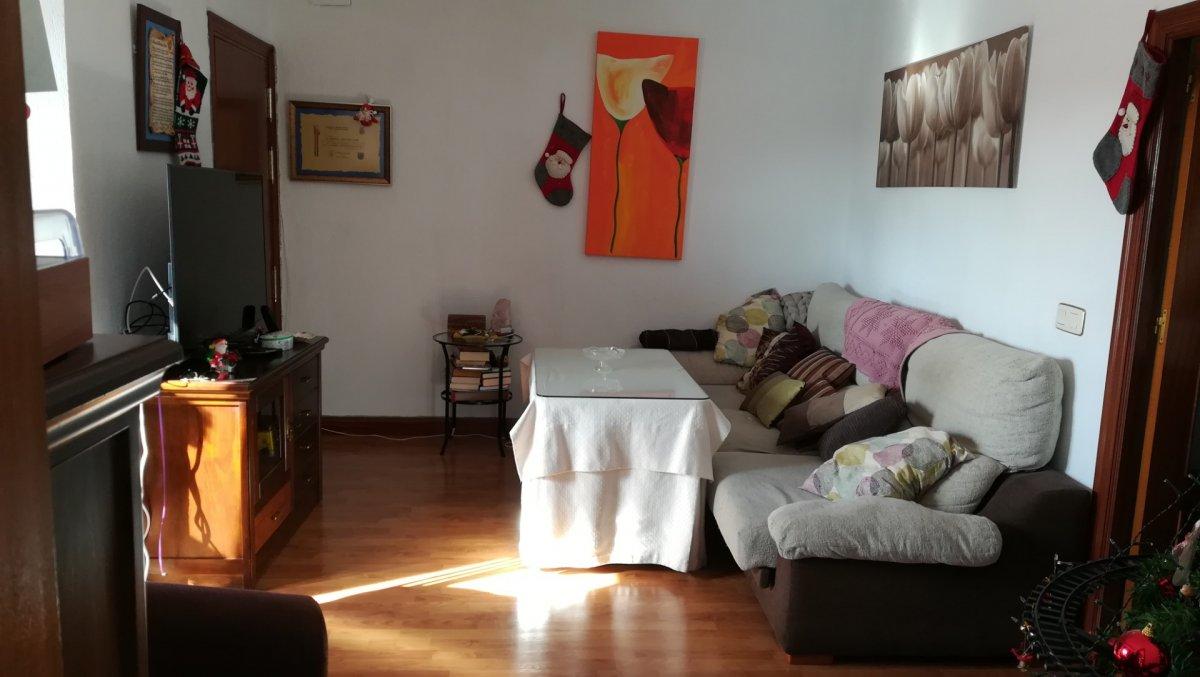 casa en jerez-de-la-frontera · sur 89900€