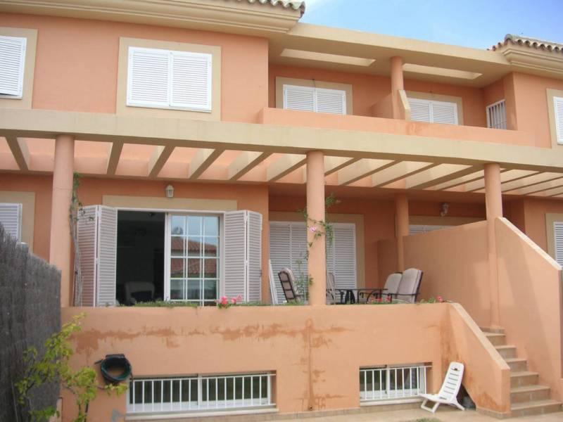 Casa en alquiler en Jerez de la Frontera