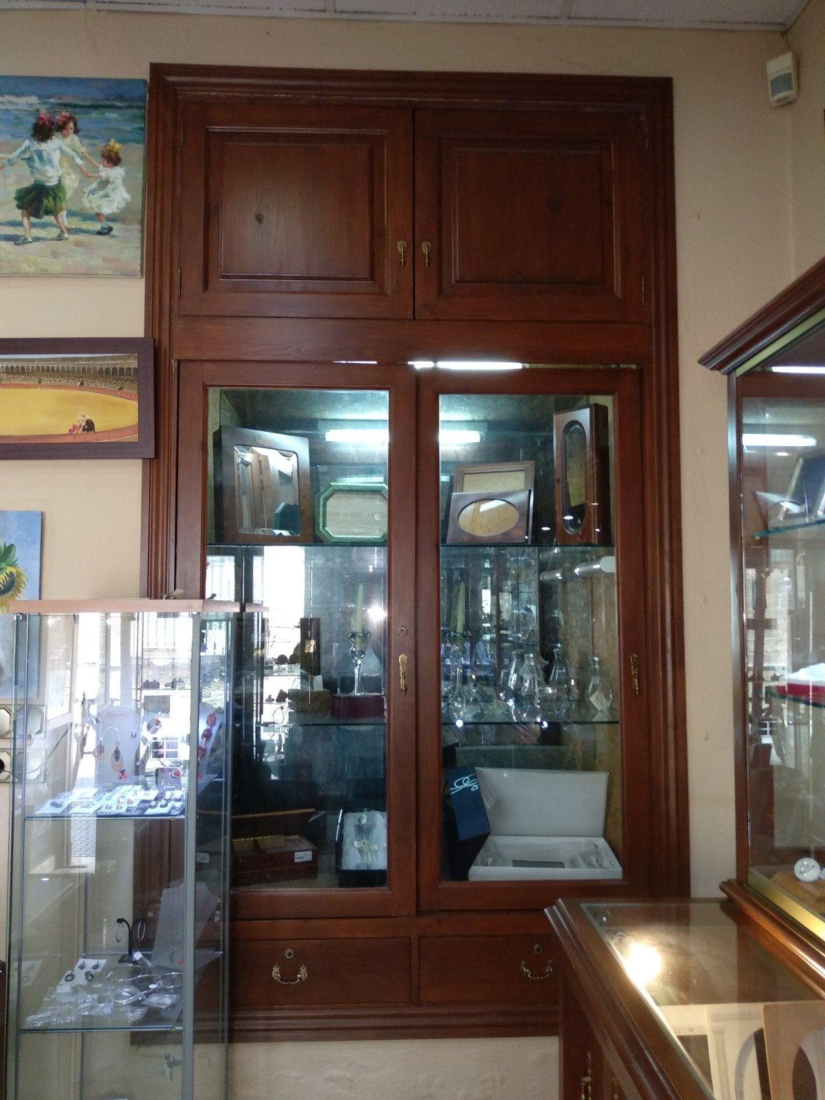 Local comercial en venta en El Puerto de Santa María