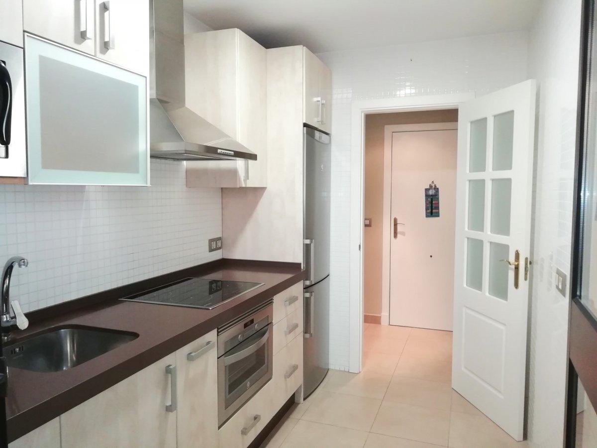 apartamento en el-puerto-de-santa-maria · fuentebravia 600€