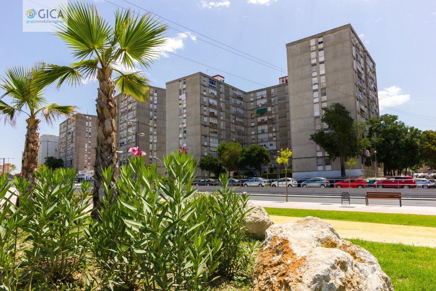OPORTUNIDAD DE PLANTA BAJA POR 42.000 EUROS!!  Magnifica Ubicación !!