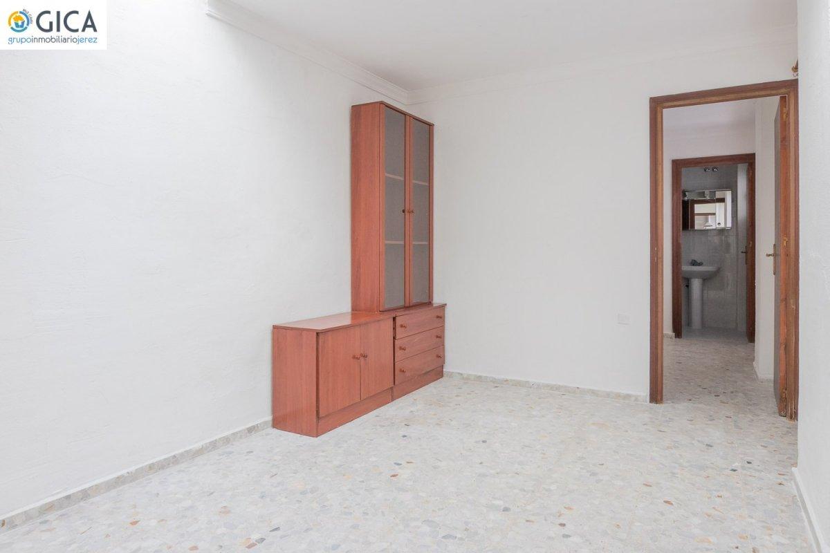 apartamento en jerez-de-la-frontera · centro 35000€