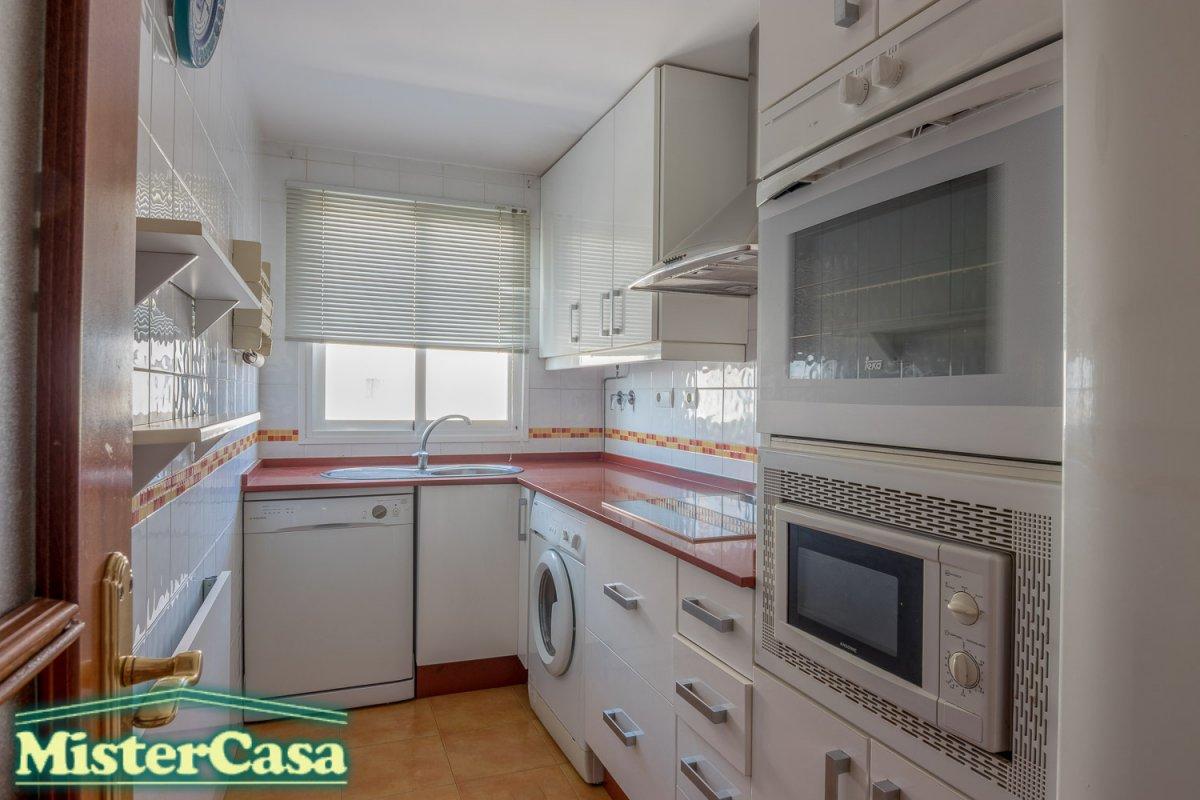 Piso en alquiler con 99 m2, 3 dormitorios  en Jerez (Población) (Jerez
