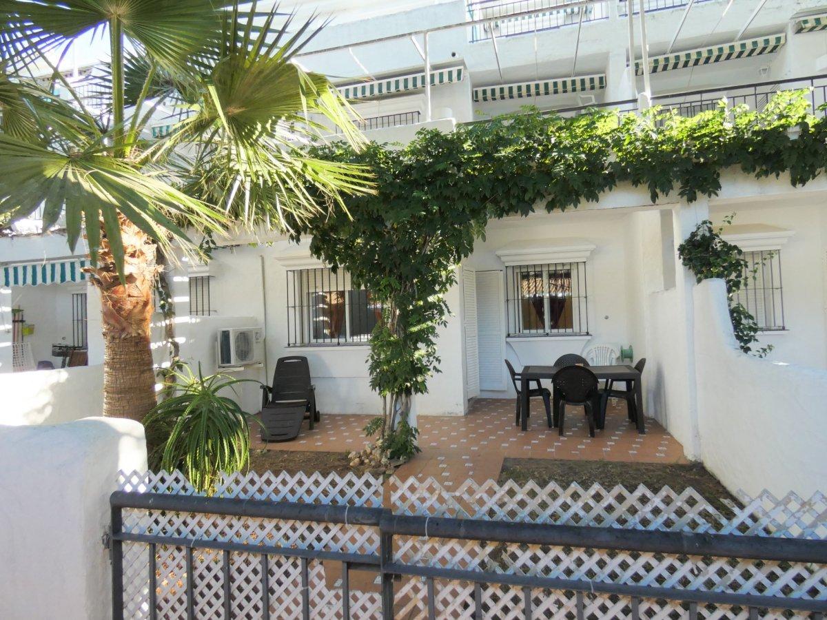apartamento en chiclana-de-la-frontera · costa-de-sancti-petri 179000€