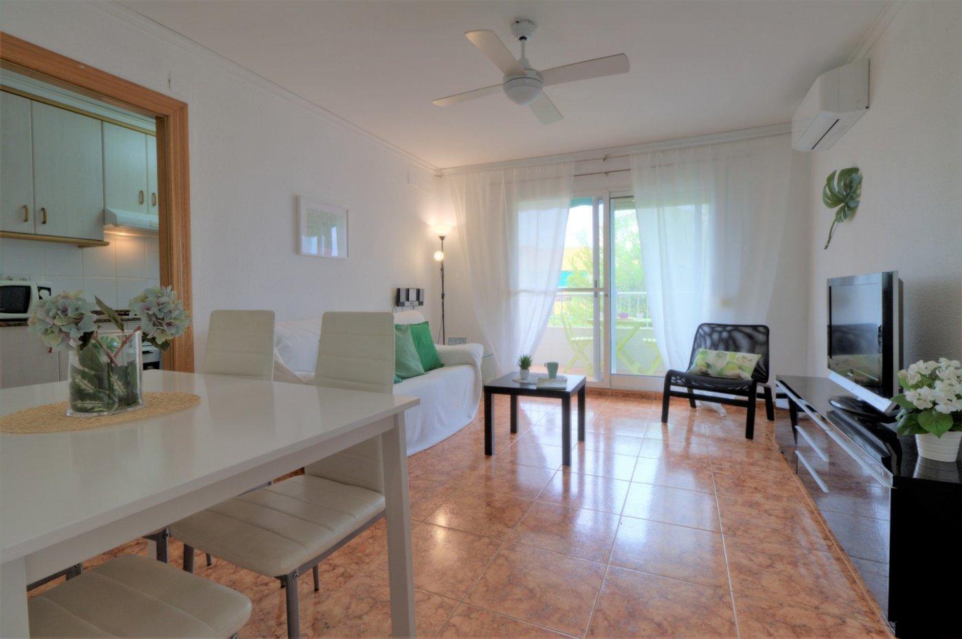 apartamento en almenara · playa-casco-antiguo 69000€