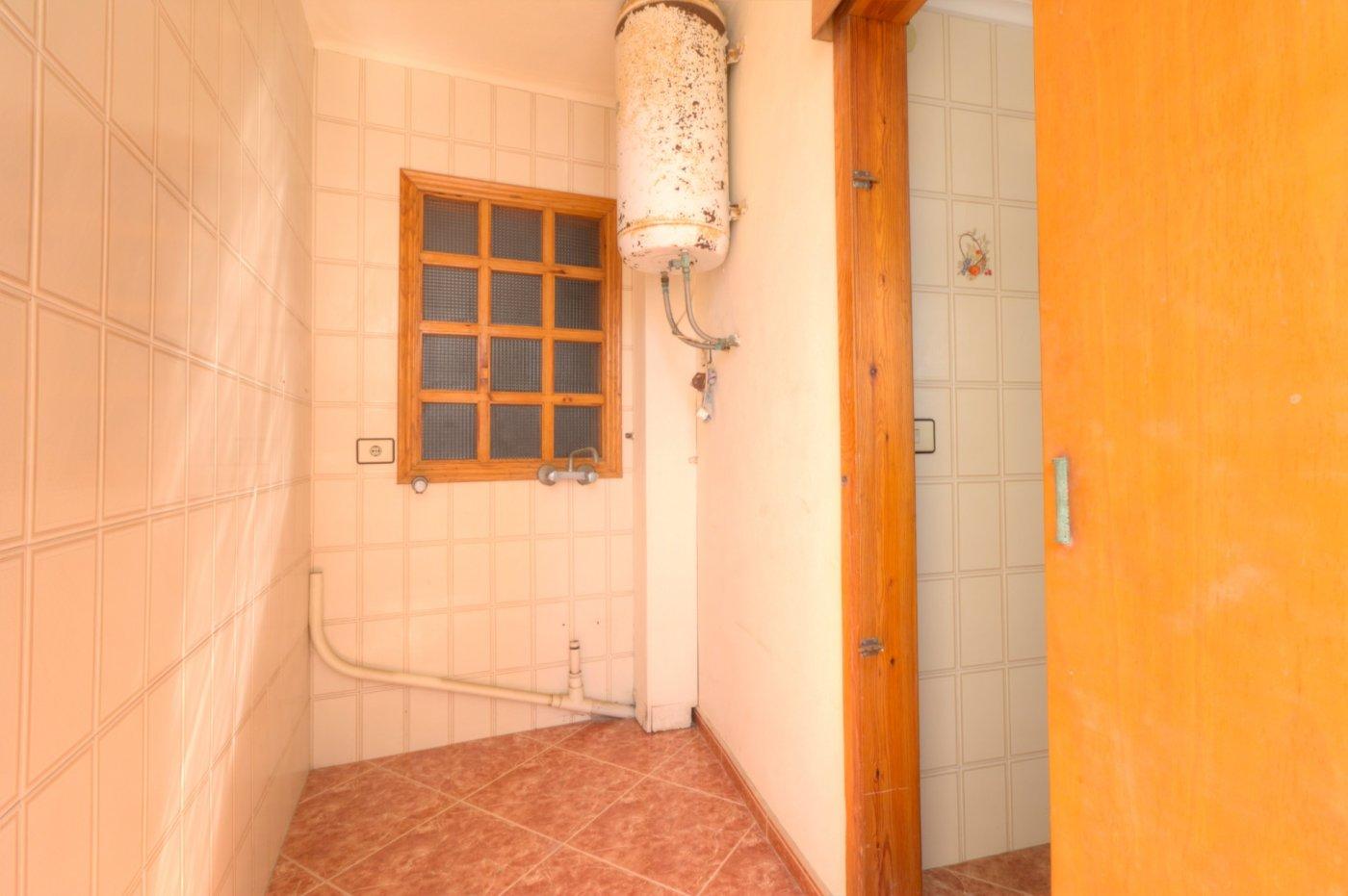 Apartamento · Moncofar · Playa Grao 72.000€€