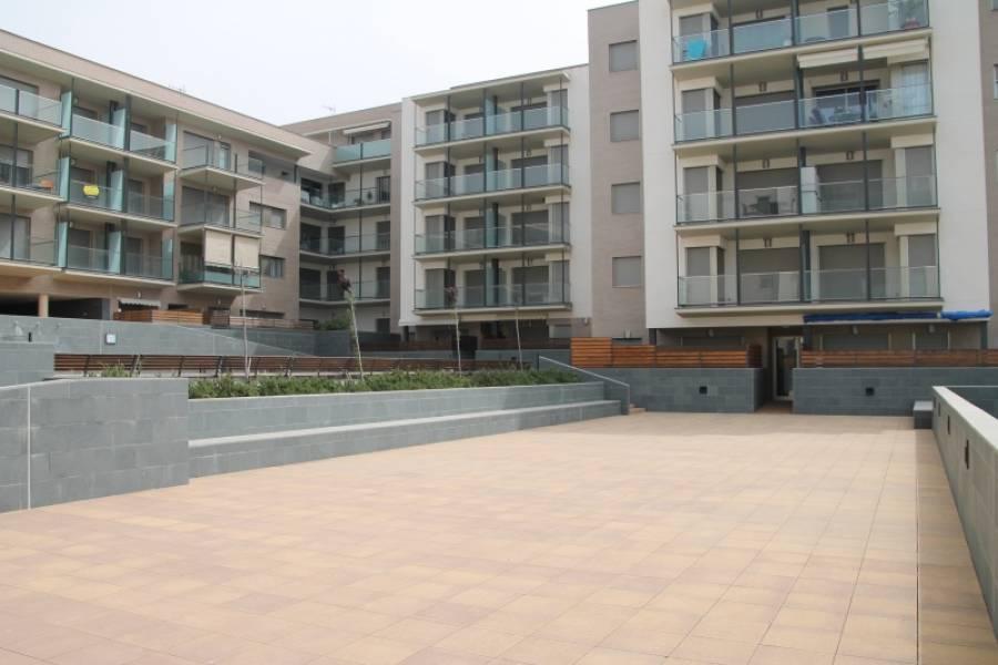 piso en almenara · pueblo-rafalells 51000€